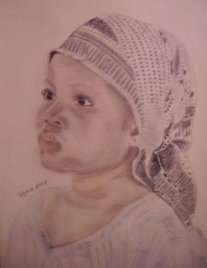 avatarafricaine.jpg